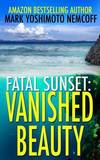 Vanished Beauty by Mark Yoshimoto Nemcoff