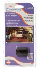 Dream Baby Car Reverse Alert Beeper