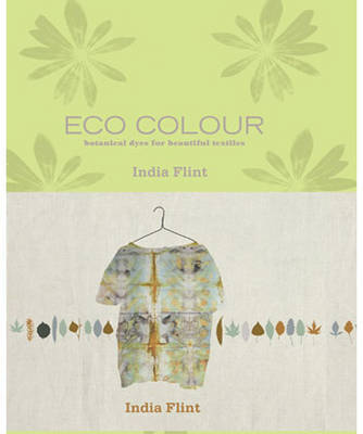 Eco Colour by India Flint image