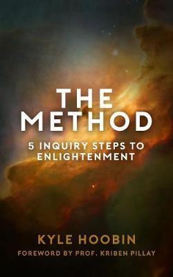 The Method by Kyle Hoobin image