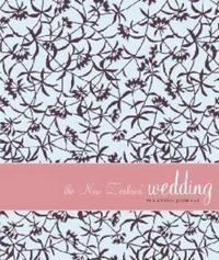 The New Zealand Wedding Planning Journal image