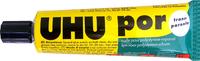 UHU: Por (50ml)