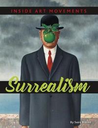 Surrealism by Susie Brooks