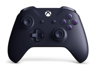 Xbox One Wireless Controller - Fortnite Special Edition for Xbox One image