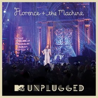 MTV Unplugged Represents by Florence & The Machine