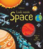 Space by Rob Lloyd Jones