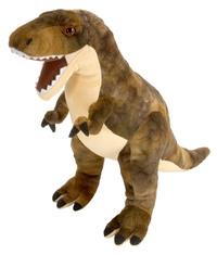 Dinosauria: T-Rex - 15 Inch Plush