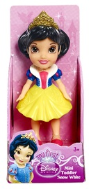 Disney Princess: My First Mini Toddler Doll - Snow White