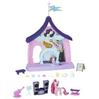 My Little Pony: Beats & Treats - Magical Classroom Playset