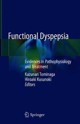 Functional Dyspepsia image