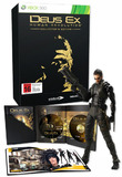 Deus Ex: Human Revolution Collector's Edition for Xbox 360