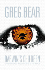 Darwin's Children by Greg Bear image