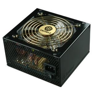 Enermax 500W PSU Enermax Liberty ELT500AWT