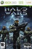 Halo Wars (Classics) (Pre-owned) for Xbox 360
