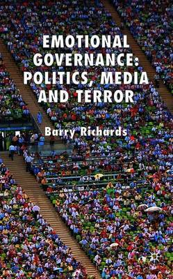 Emotional Governance by B. Richards