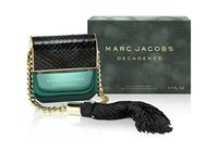 Marc Jacobs - Decadence Perfume (50ml EDP)