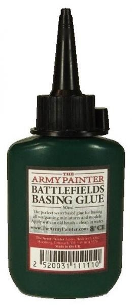Army Painter: PVA Basing Glue