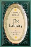 The Library by Stuart Kells