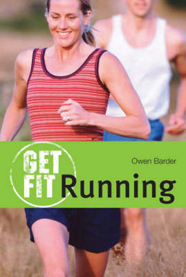 Running by Owen Barder