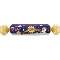 Cadbury Snow Bites Cracker (123g)