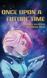 Once Upon a Future Time by Deanna Young image