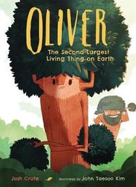 Oliver by Josh Crute image