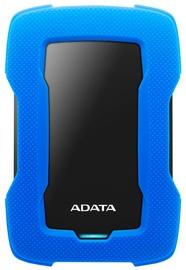 4TB Adata HD330 Heavy Duty Portable HDD