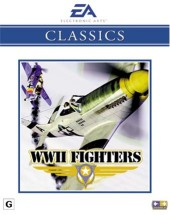 World War II Fighters (Classic) for PC Games