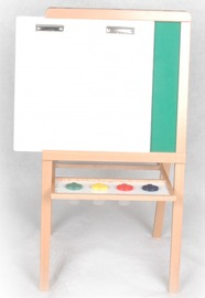Royal Easel 5 In 1