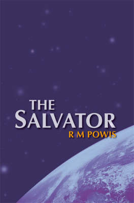 The Salvator by R.M. Powis