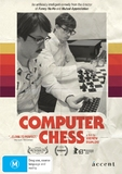 Computer Chess DVD