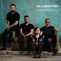 Something Else by The Cranberries image