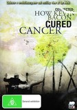 Connected - How Kevin Bacon Cured Cancer on DVD