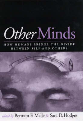 Other Minds image