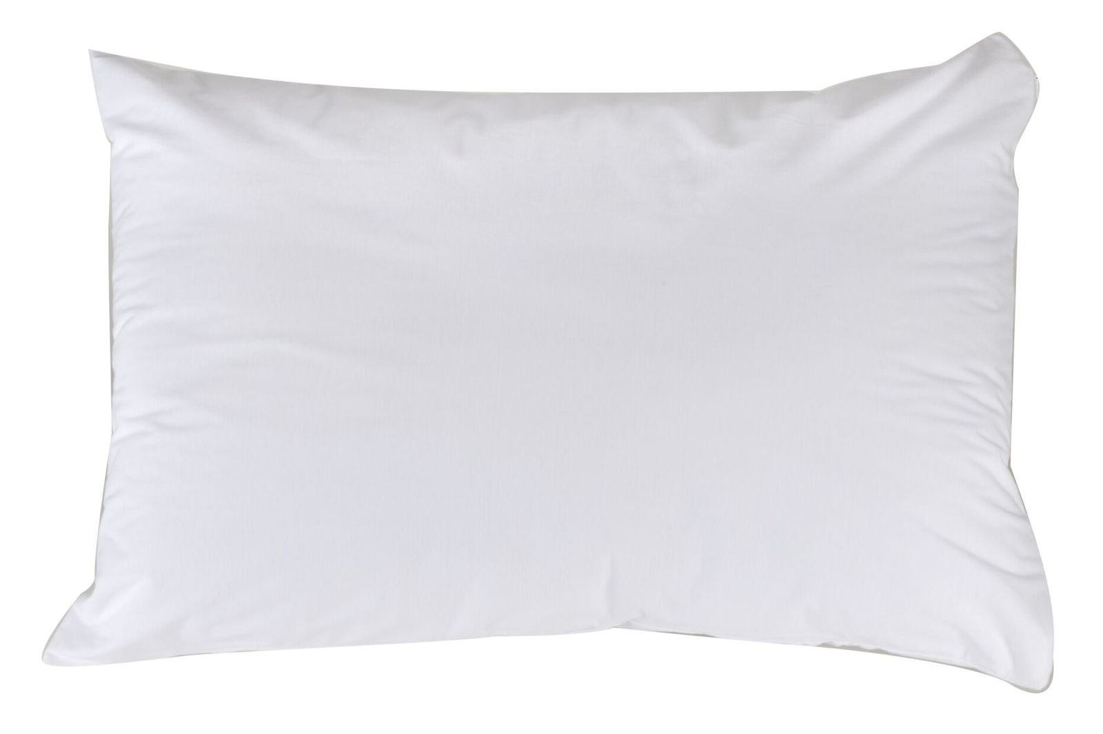 Brolly Sheets: Cotton Waterproof Pillow Protector image