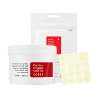 Cosrx: Value Pack