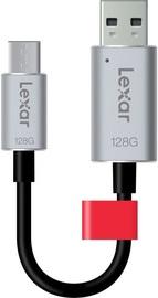 128GB Lexar JumpDrive C20c USB 3.0