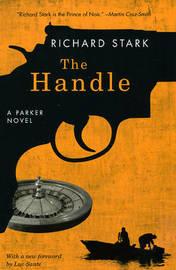 The Handle by Richard Stark