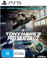 Tony Hawk's Pro Skater 1 & 2 for PS5