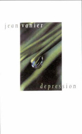 Seeing beyond Depression by Jean Vanier image