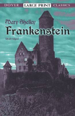 frankenstein close reading Start studying frankenstein: chapters 21-24 learn vocabulary, terms, and more with flashcards, games, and other study tools.