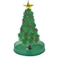 Magic Growing Christmas Tree Deluxe