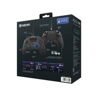 Nacon PS4 Revolution Pro Gaming Controller v2 for PS4 image