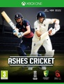 Ashes Cricket for Xbox One