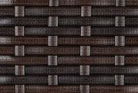 Rattan Wicker Outdoor Sofa Paradise Lounge Set 2 - Beige/Brown