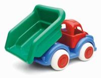 Viking Toys - Jumbo Tipper Truck
