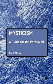 Mysticism by Paul Oliver