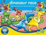 Orchard Toys: Dinosaur Race Game