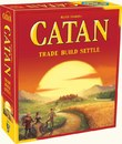 Catan 5th Edition images, Image 1 of 3