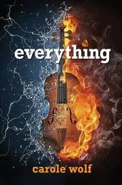 Everything by Carole Wolf